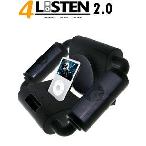 4LISTEN2.0