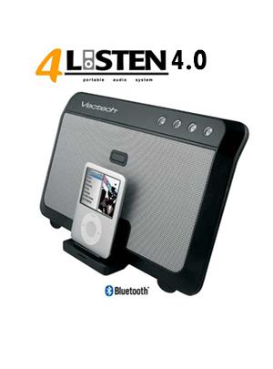 4LISTEN4.0
