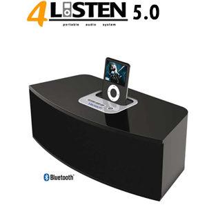 4LISTEN5.0
