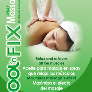 COOLFIXMASSAGE