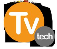 Tvtech.com.mx