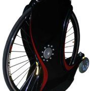 Xtreme-wheel-producto