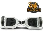 Bee-Board02