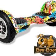 bee-board-grande
